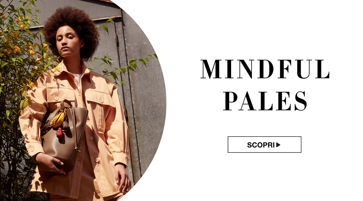 MINDFUL PALES