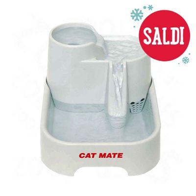 Fontanella Cat Mate