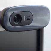 Come scegliere la migliore webcam