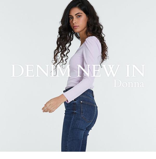 denim_donna
