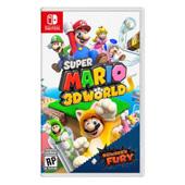 Videogioco Nintendo Switch