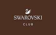 Swarovski Bronze