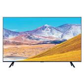 TV LED Samsung