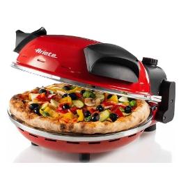 Forno per pizza Ariete
