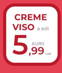 Crema viso a. Soli 5,99€