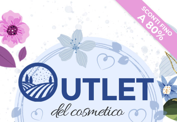 OUTLET DEL COSMETICO