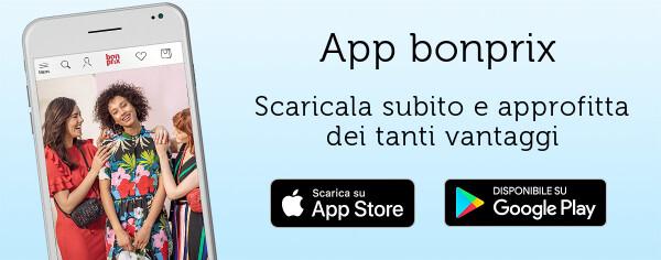 App bonprix >