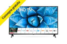 Smart TV LED LG