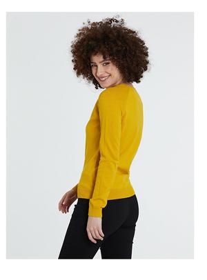 maglia2