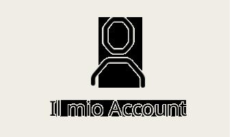 Il mio Account