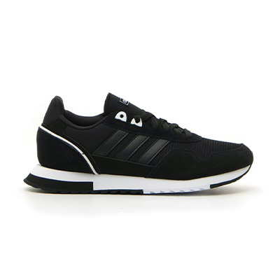 SNEAKERS ADIDAS 8K 2020 NERE