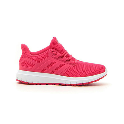 SNEAKERS ADIDAS ULTIMASHOW ROSA