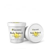 Yogurt corpo Nacomi