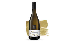 Pinot Bianco Tyrol Selezione DOC 2018 - Cantina di Merano