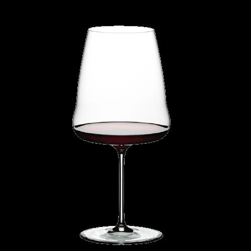 calice vino cabernet sauvignon