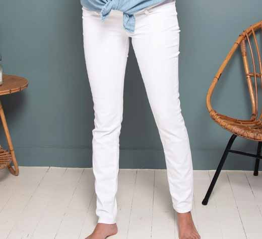 Pantaloni Neo Seamless