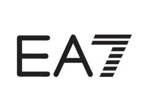 EA7 | Sport85