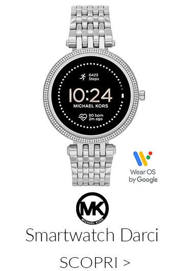MKT5126