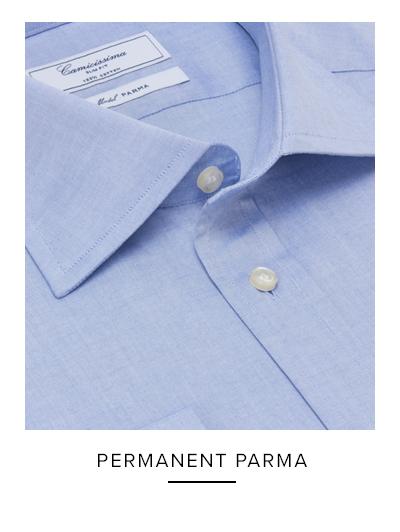 Camicia Parma