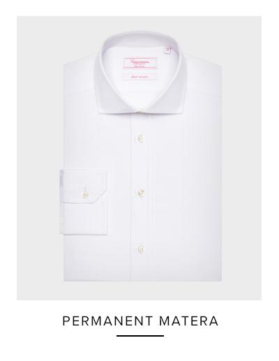 Camicia Matera