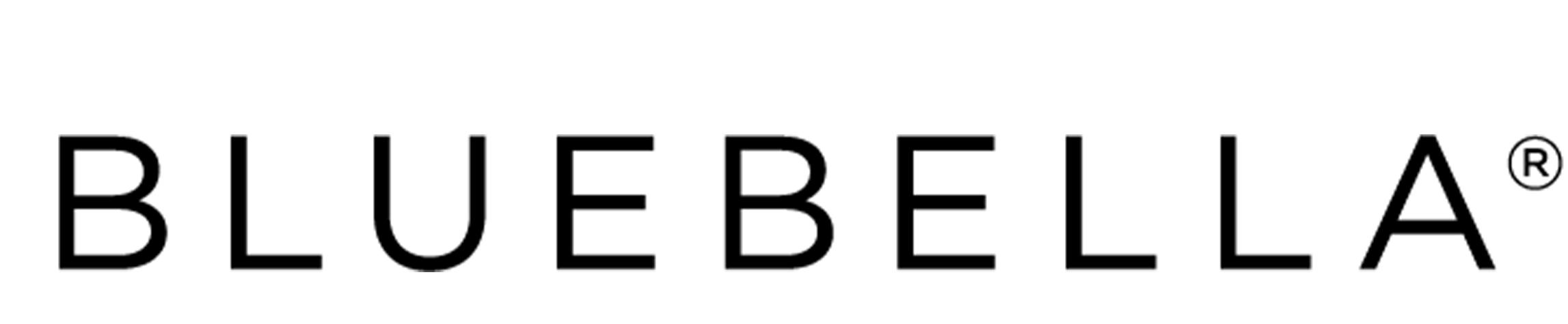 (bluebella.com Logo)