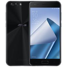 ASUS ZenFone 4 64 GB 4G/LTE Display 5.5'' Full HD Slot Micro SD Fotocamera 12 Mpx