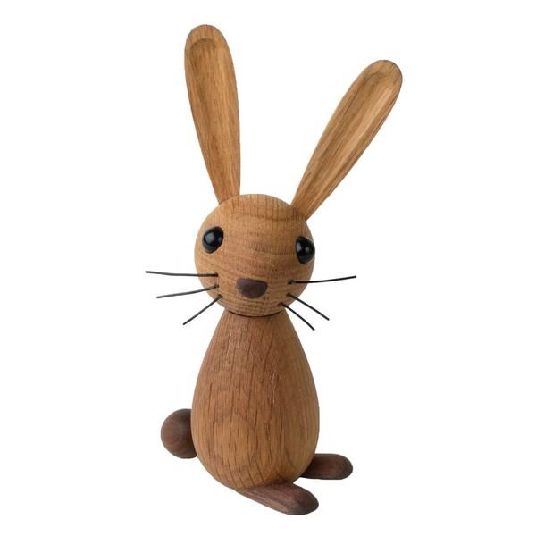 Statuetta Jumper The Bunny