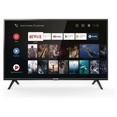 TCL TV LED HD 32'' 32ES560 Android TV