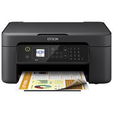 EPSON Stampante Multifunzione WorkForce WF-2810DWF