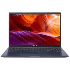 ASUS Notebook P1510CJA-EJ453 Monitor 15.6''
