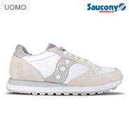 Saucony Originals - JAZZ O' undefined