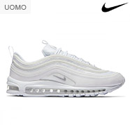 Nike - AIR MAX 97 undefined