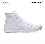 Converse - CHUCK TAYLOR ALL STAR HI MONO undefined