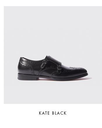 Kate Black