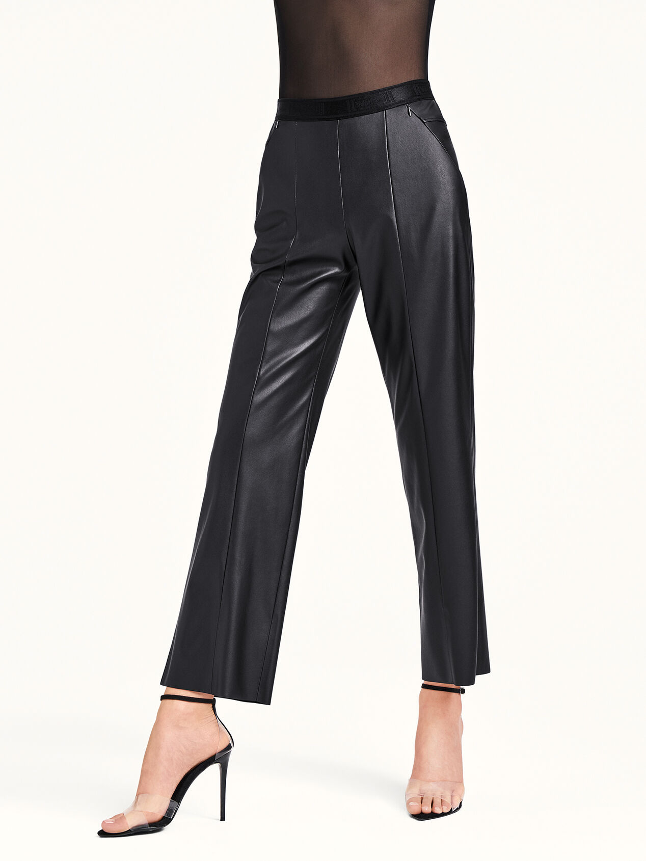 estella-trousers