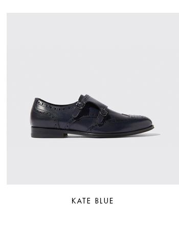 Kate Blue