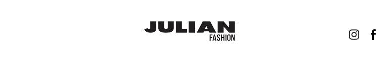 JULIAN FASHION - Luxury Fashion Online Shop