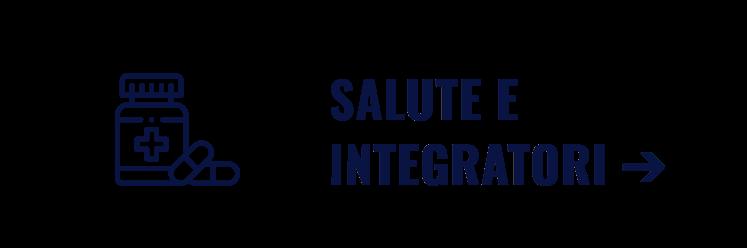 Salute e Integratori