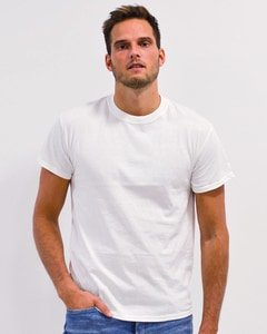 Gildan 5000 - T-shirt Heavy