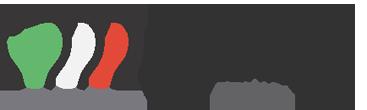 Logo LedLedITALIA.it