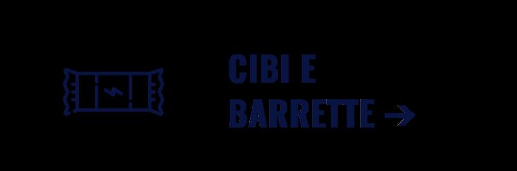 Cibi e Barrette