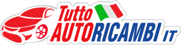 tuttoautoricambi.it