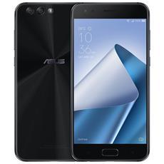 ASUS ZenFone 4 64 GB 4G / LTE Display 5.5''