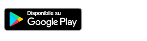 Disponibile su Google Play