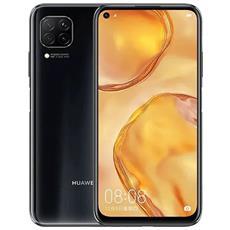 HUAWEI P40 Lite 128 GB Dual Sim Display 6.4''