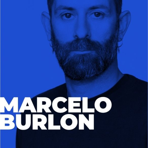 Marcelo Burlon x Selecteur.it