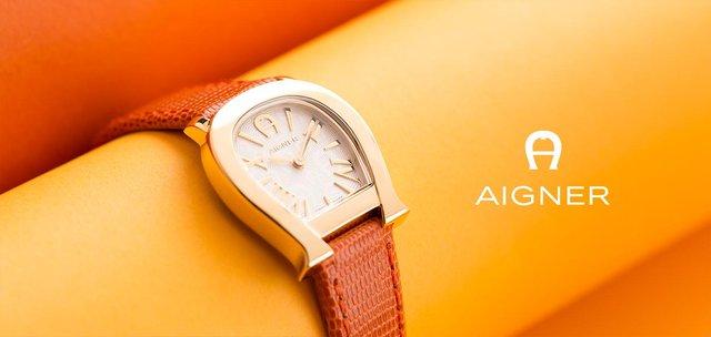 AIGNER - Orologi
