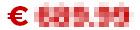 eDM_price_blur_red_EUR.jpg