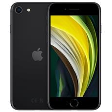 APPLE iPhone SE 2 128 GB Nero