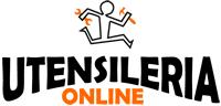 Logo UtensileriaOnline